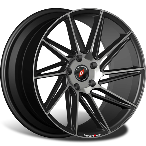 Inforged / IFG26-R
