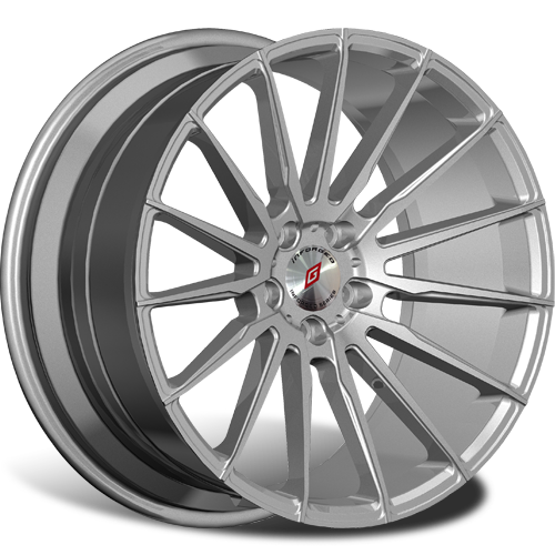 литой Inforged IFG19 R18/8 PCD5*112 ET30 DIA66.6 Silver