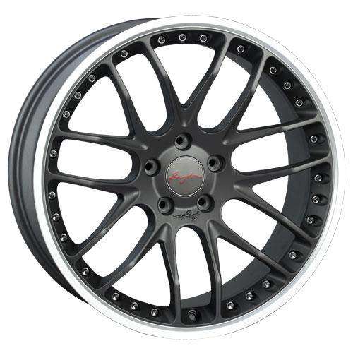 Breyton / Race GTP