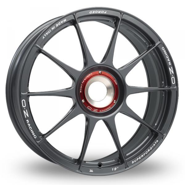 OZ Racing / Superforgiata C.L.