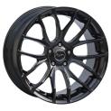 Breyton / Race GTS 2