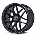 Lumma / CLR 24 RS