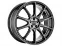 OZ Racing / Hyper XT HLT