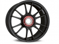 OZ Racing / Ultraleggera HLT CL