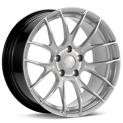 Breyton / Race GTS-R