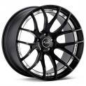 Breyton / Race GTSR-M