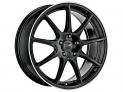 OZ Racing / Veloce GT