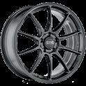 OZ Racing / Hyper GT HLT