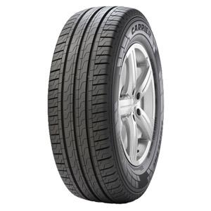 автомобильные шины Pirelli Carrier 195/70 R14 91T