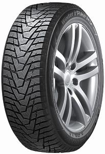 автомобильные шины Hankook Winter i*Pike RS 2 W429 205/55 R16 91T