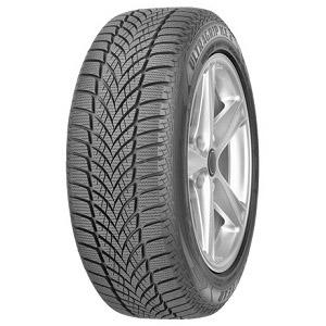 автомобильные шины Goodyear UltraGrip Ice 2 185/60 R15 88T