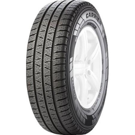 автомобильные шины Pirelli Carrier Winter 205/75 R16 110R