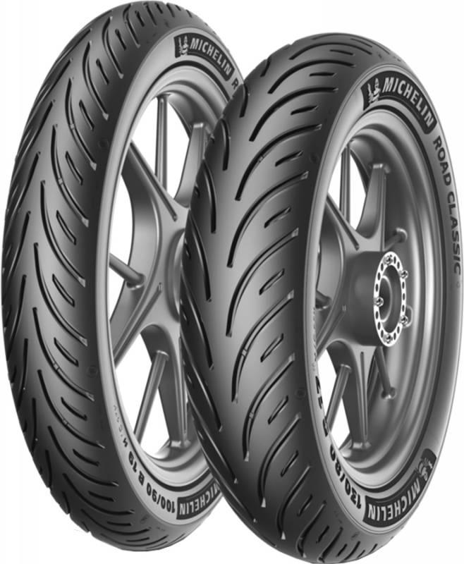 Michelin / Road Classic
