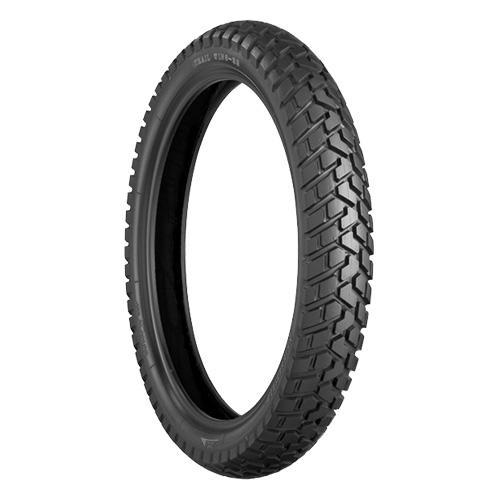Bridgestone / Trail Wing TW39