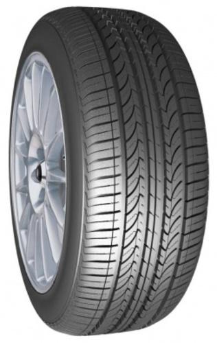 автомобильные шины Nexen/Roadstone Roadian 581 195/65 R15 91H
