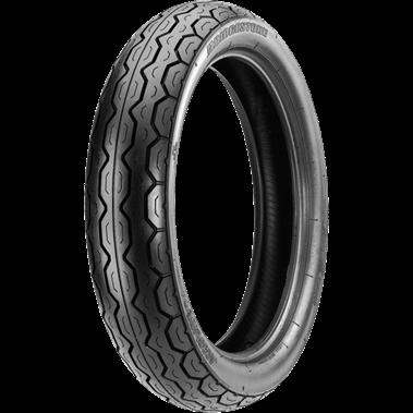 Bridgestone / Accolade AC-04