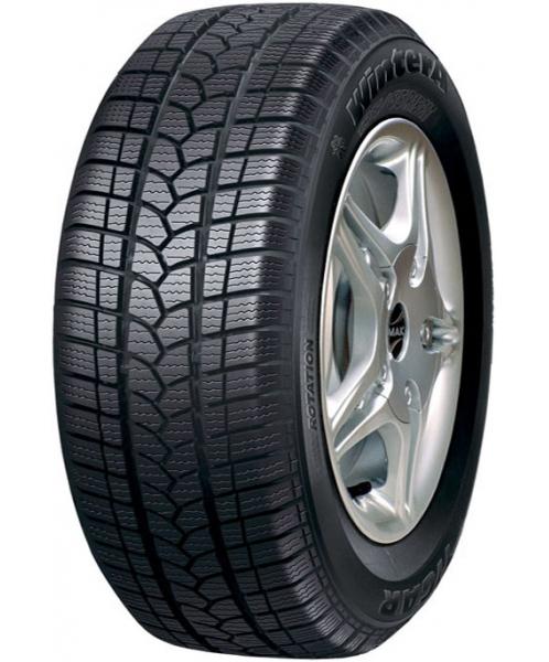 автомобильные шины Tigar Winter 1 225/55 R17 101V