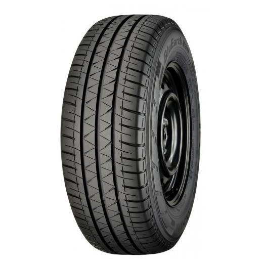 автомобильные шины Yokohama BluEarth-Van RY55 225/65 R16 112/110T
