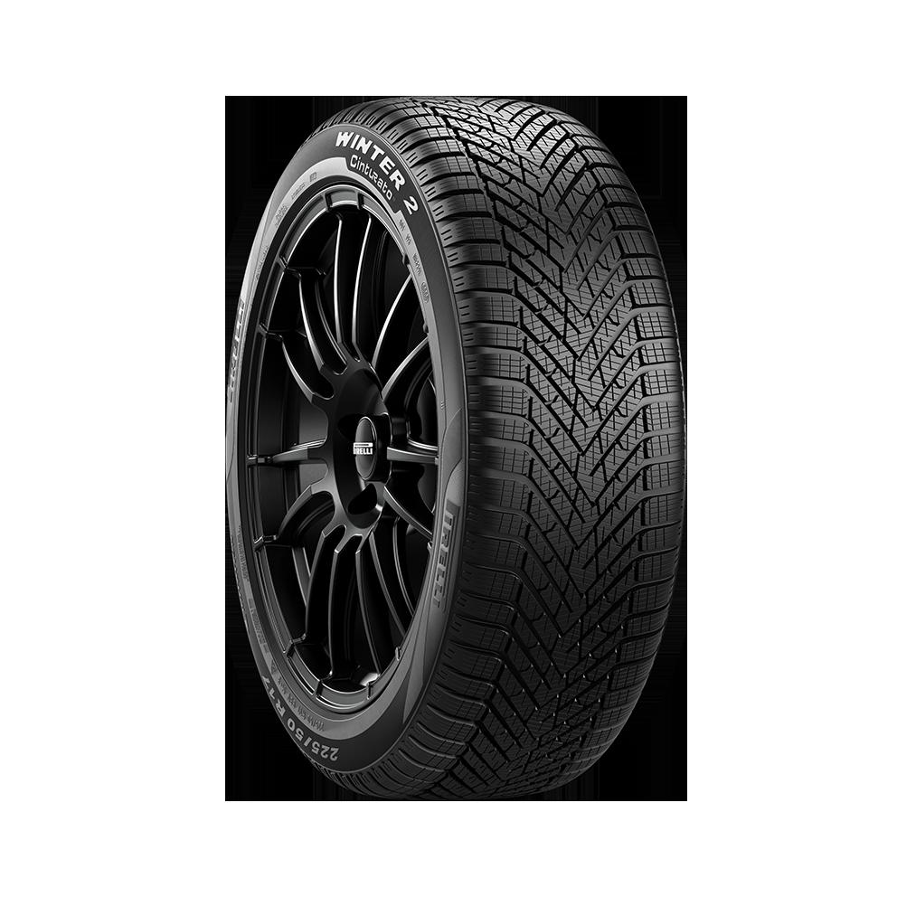 Pirelli / Cinturato Winter 2