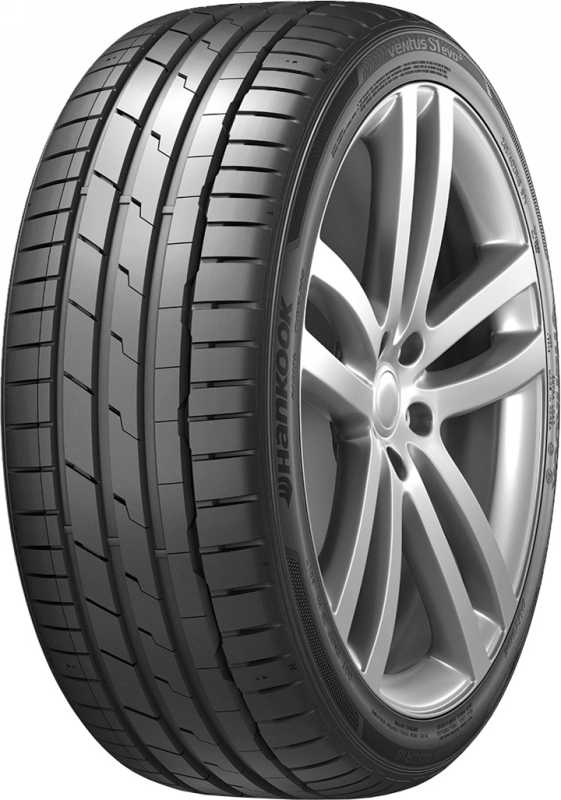 автомобильные шины Hankook Ventus S1 Evo3 K127 245/30 R20 90Y