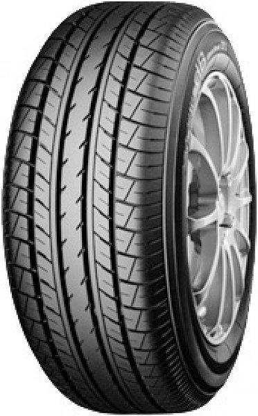 автомобильные шины Yokohama AVS dB E70B 185/60 R15 84H