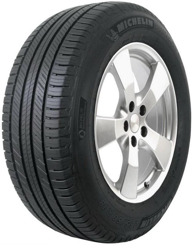 Michelin / Primacy SUV