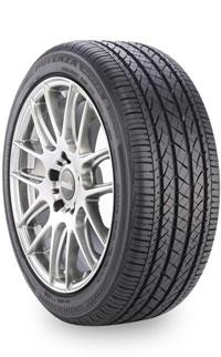автомобильные шины Bridgestone Potenza RE97AS 225/65 R17 102T