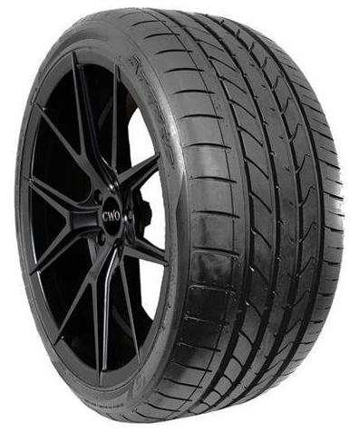 автомобильные шины Atturo AZ850 275/40 R20 106Y