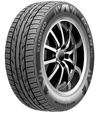 автомобильные шины Kumho/Marshal Ecsta PS31 275/40 R18 99W