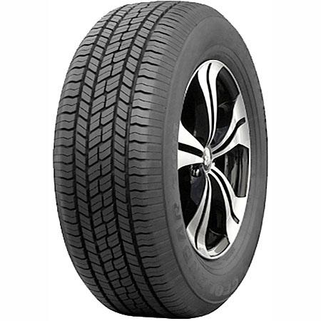 автомобильные шины Yokohama Geolandar G033 215/70 R16 100H