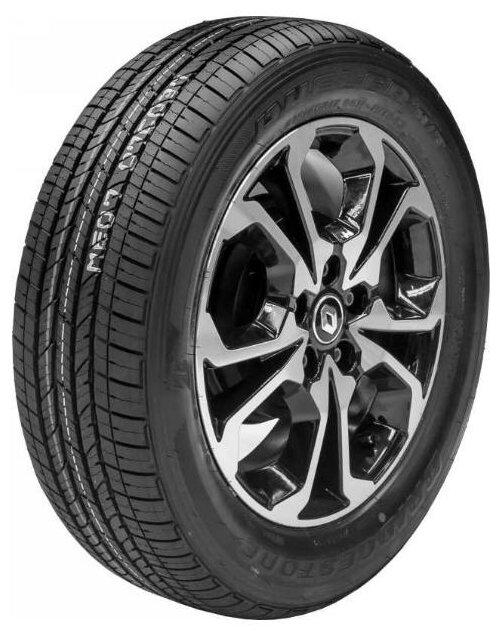 Bridgestone / Dueler H/T D843