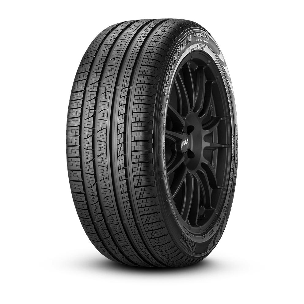 Pirelli / Scorpion Verde All Season SF
