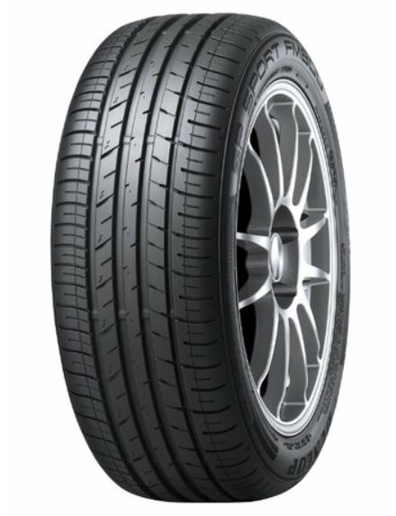 автомобильные шины Dunlop SP Sport FM800 205/60 R15 91H
