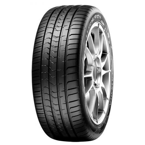 автомобильные шины Vredestein Ultrac Satin 215/45 R18 93Y
