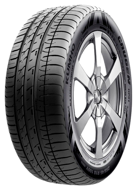 автомобильные шины Kumho/Marshal Crugen HP91 275/40 R22 108Y