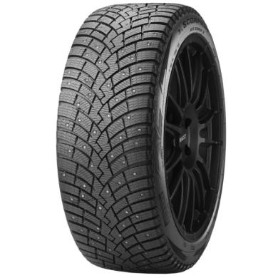 автомобильные шины Pirelli Scorpion Ice Zero 2 255/55 R18 109H