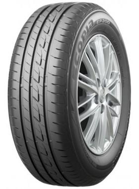 автомобильные шины Bridgestone Ecopia EP200 245/45 R18 96V