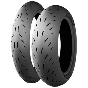 Michelin / Power Cup Evo