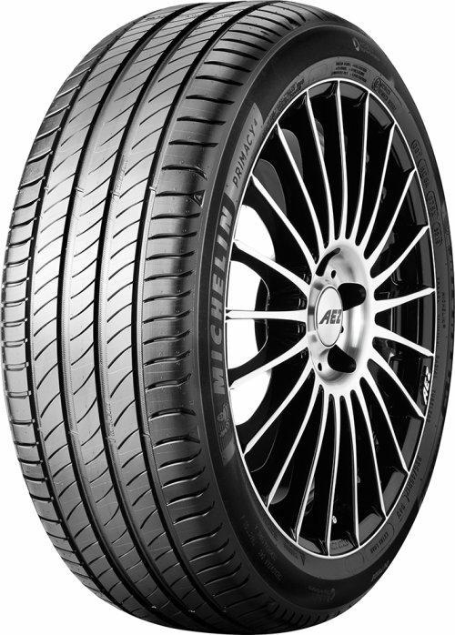 автомобильные шины Michelin Primacy 4 225/55 R17 101V