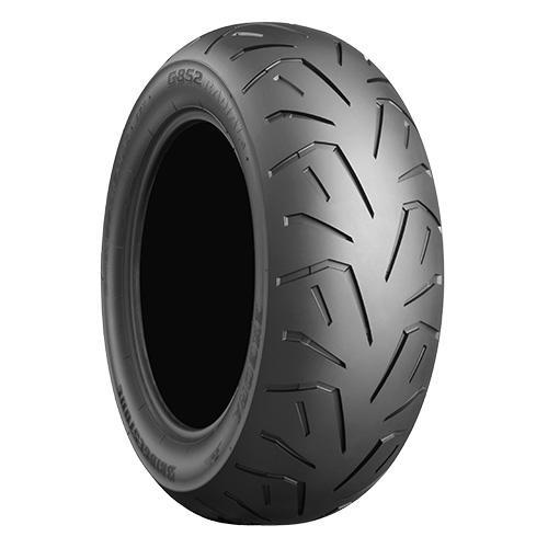 Bridgestone / Exedra G852