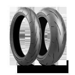 Bridgestone / Battlax RS11