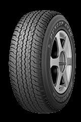 Dunlop / Grandtrek AT25