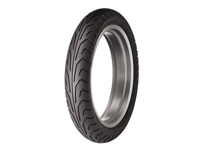 Dunlop / GT501