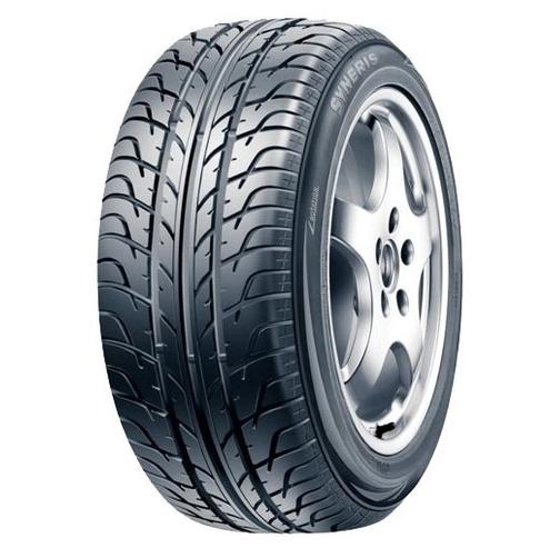 автомобильные шины Tigar Syneris 225/50 R16 92W