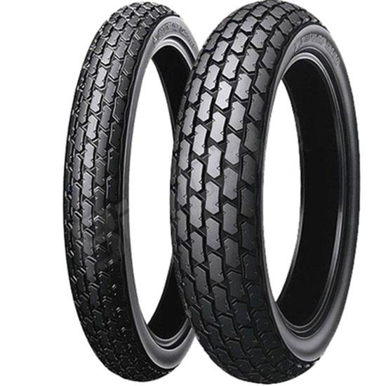 Dunlop / K180