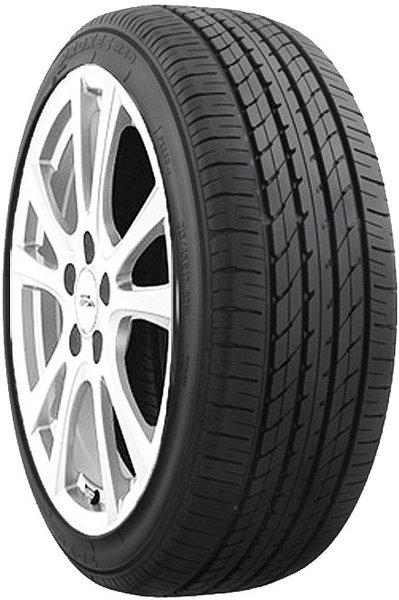 автомобильные шины Toyo Proxes R30 215/45 R17 87W