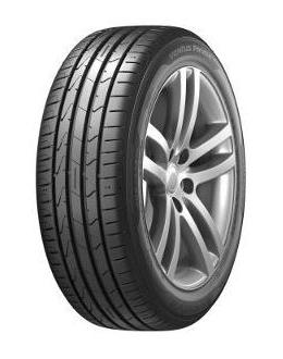 автомобильные шины Hankook Ventus Prime3 K125 215/40 R17 87V