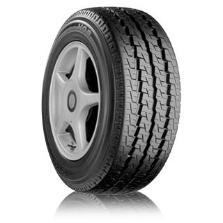 автомобильные шины Toyo TYH08 165/70 R14 89R
