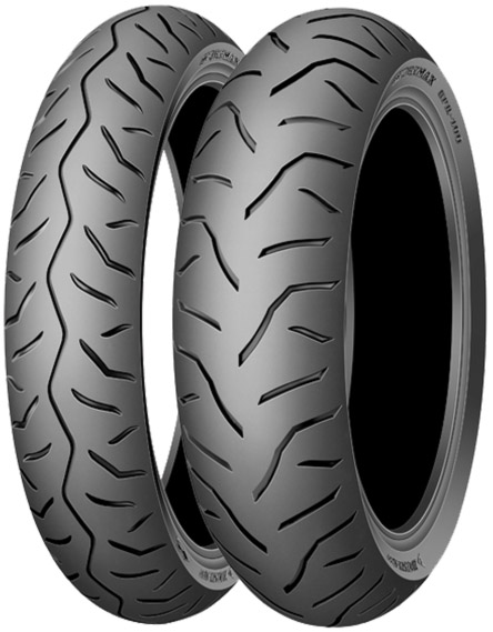 мотошины Dunlop GPR 100 120/70 R17 ZR