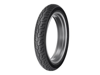 Dunlop / K591